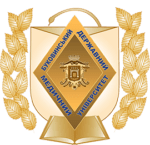 Кафедра гістології, цитології та ембріології Буковинського державного медичного университету